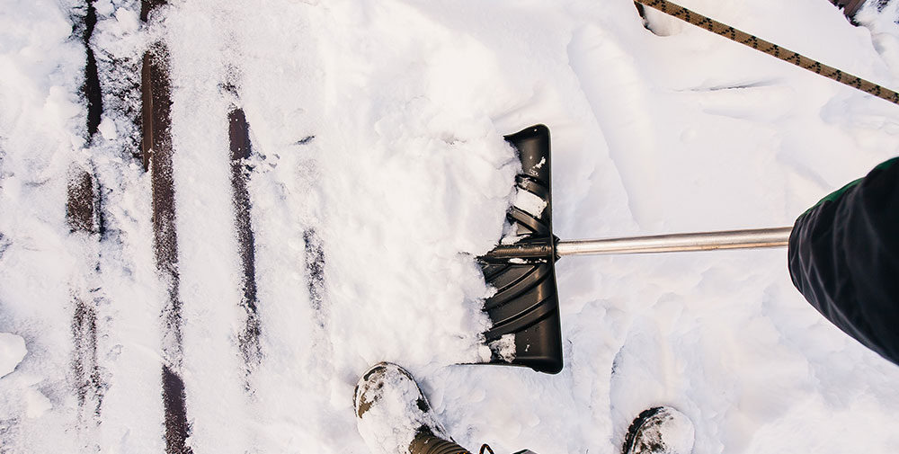 Lumen Sulatus